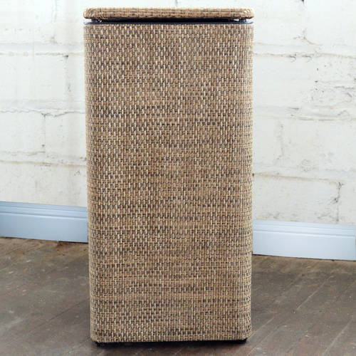 Image of 1530 LaMont Home Apartment Hamper