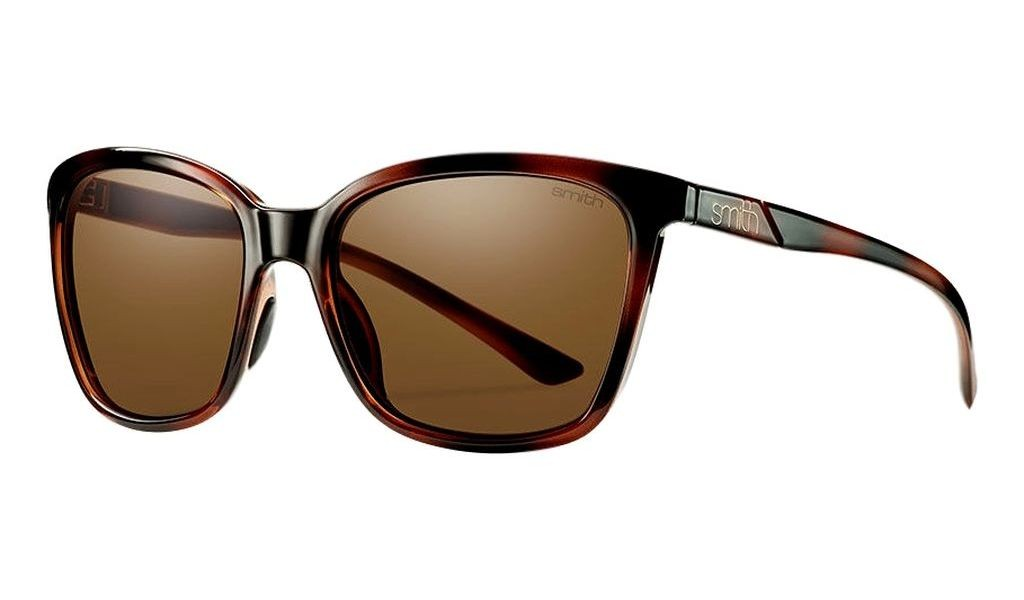 274f3c321d Smith Optics - Smith Optics Sunglass Adult Colette Lifestyle CLPP -  Walmart.com