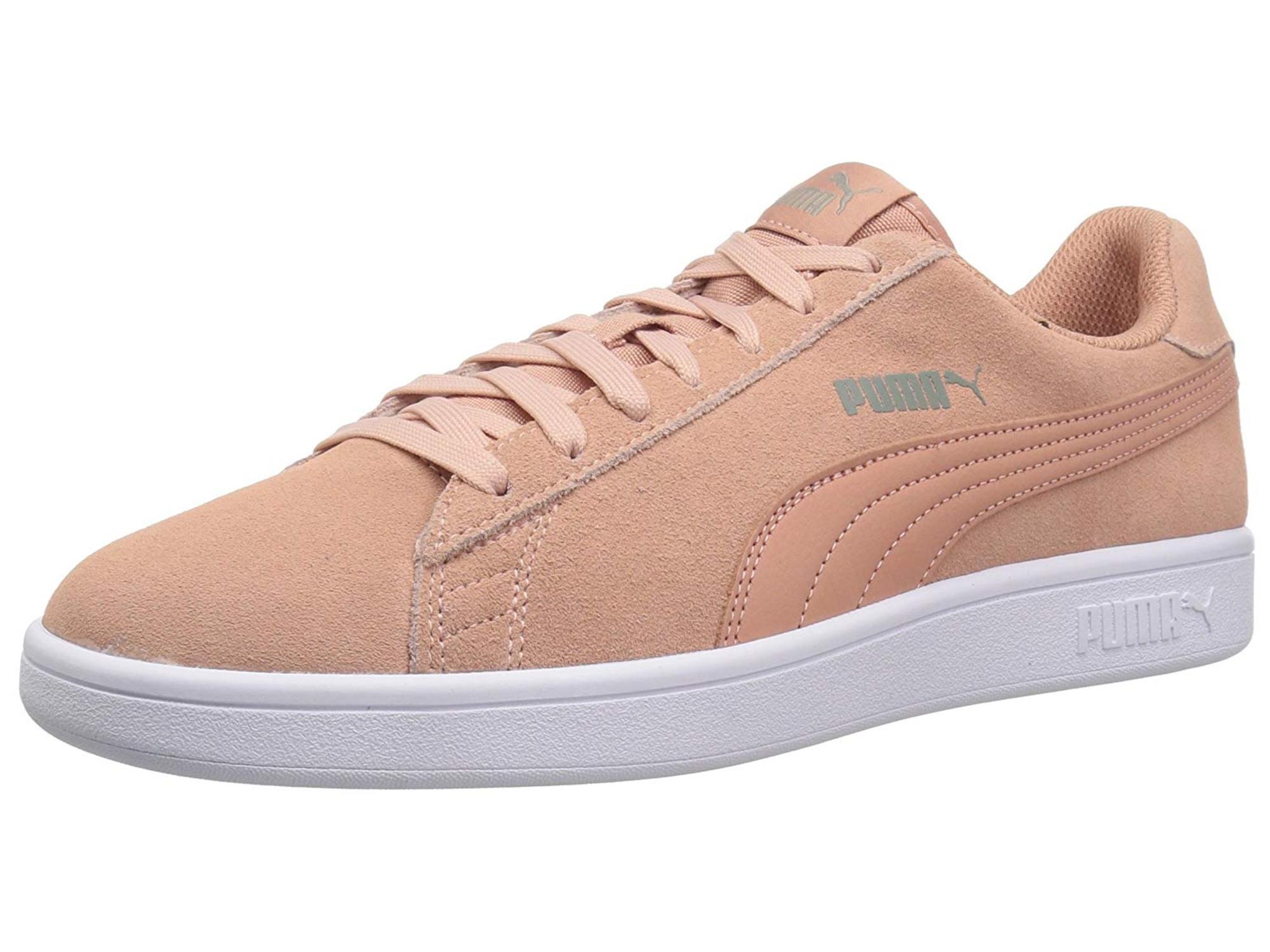 PUMA Men s Smash V2 Sneaker 51b4450d7