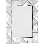 Southern Enterprises Kensington Decorative Mirror
