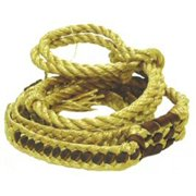 Saddle Barn Calf Rope