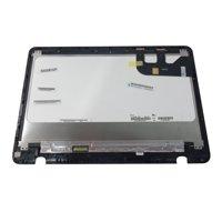 "Asus Q304UA Lcd Touch Screen w/ Bezel 13.3"" FHD 1920x1080"