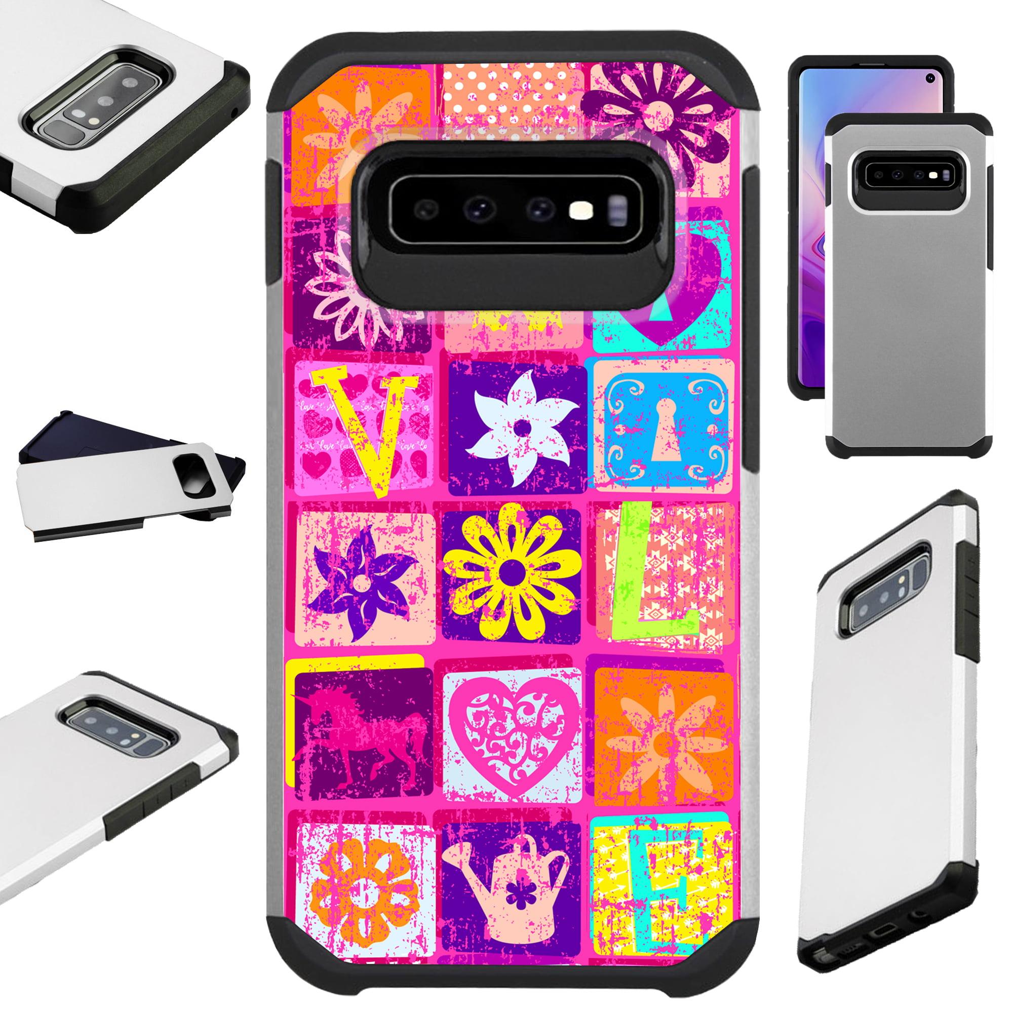 Block phones , Adjustable 5G Blocker