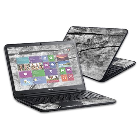MightySkins Skin Decal Wrap Compatible with Dell Sticker Protective Cover  100's of Color Options