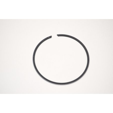 STD Piston Ring