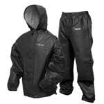 Frogg Toggs Pro Lite Waterproof Rain Suit