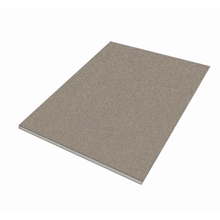 Hallowell Rivetwell Shelving Particle Board - Particle Board Sizes