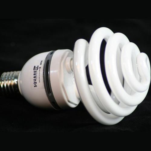 30 watt compact fluorescent full spectrum photo bulb sad light studio bulbs