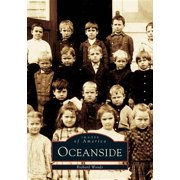 Oceanside (Paperback)