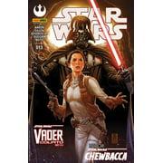 Star Wars 13 (Nuova serie) - eBook