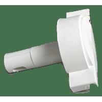 Hoover Dryer Control Knob Part-38411042