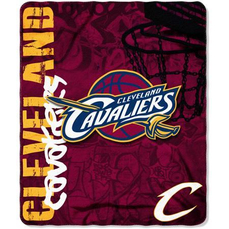 NBA Cleveland Cavaliers 50