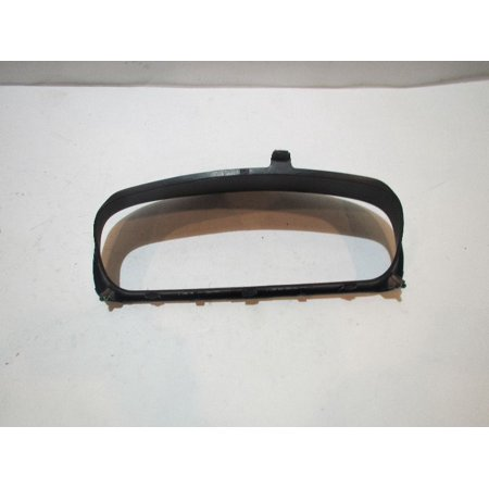 99 Lexus Es300 >> Pre Owned Original Part Instrument Cluster Bezel 99 Lexus Es300 R198953