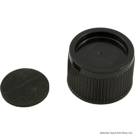Jacuzzi Drain Kit - Drain Cap, Jacuzzi CFR/Landslide/Dirtbag/Laser/Sandstorm