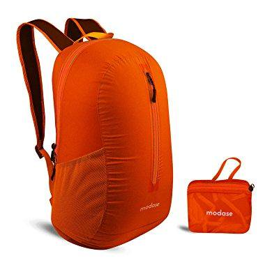 c5c6a8dfe1 ... travel backpack