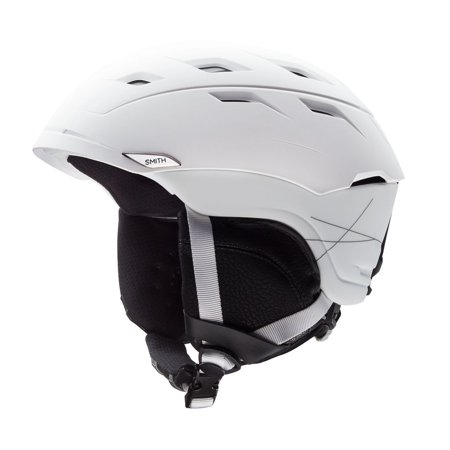Smith Optics Helmet Womens Sequel Outdoor Tech Audio System H16-SQ