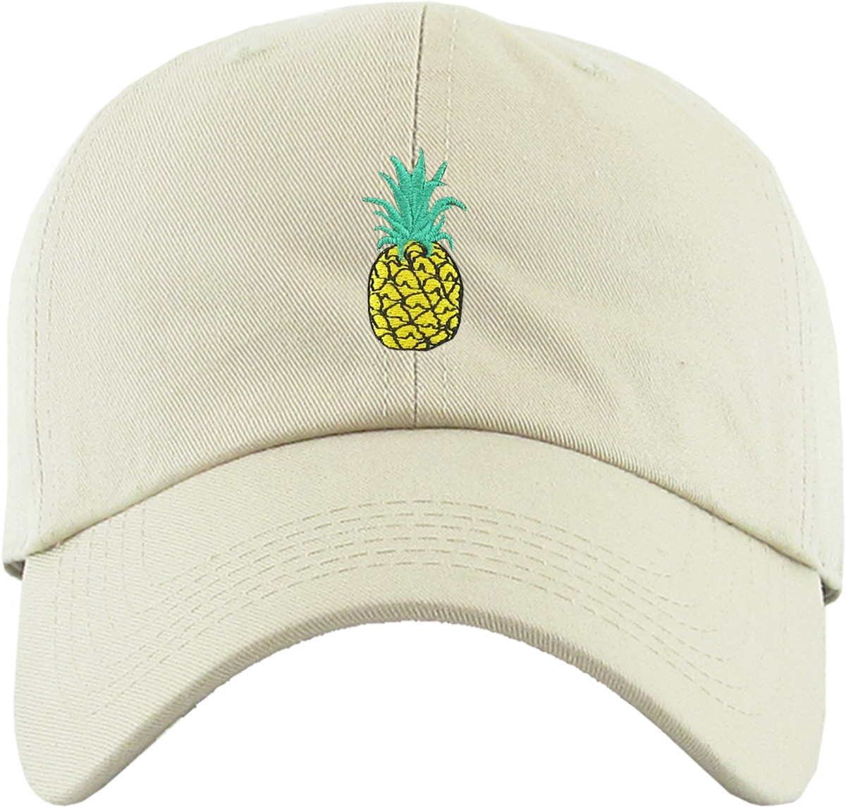 Pineapple Black Dad Hat Baseball Cap Polo Style Unconstructed Adjustable  Banana Guac Grape Melon Berry Lemon Lime Weed Marijuana Cannabis -  Walmart.com cbeec3ce6116