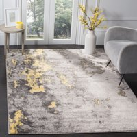 Safavieh Adirondack Ladonna Abstract Area Rug or Runner