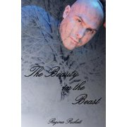 The Beauty in the Beast - eBook