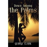 Down Among the Palms - eBook