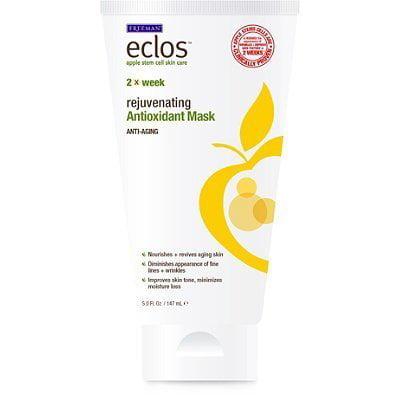 Eclos Rejuvenating Antioxidant Mask Anti-aging By antiagi...