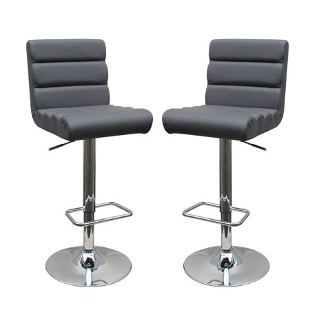 Swell Best Master Furniture D725 Upholstered Adjustable Swivel Bar Stools Set Of 2 Bralicious Painted Fabric Chair Ideas Braliciousco