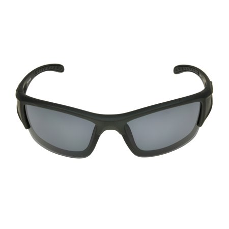 Panama Jack Men's Gray Blade Sunglasses OO04