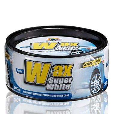 Waterproof Wax - Auto Care Crystal Plating Hard Paint Surface Coating Waterproof Layer Wax Set
