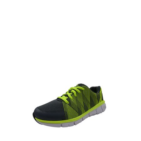 Boys' Lightweight Athletic Shoe