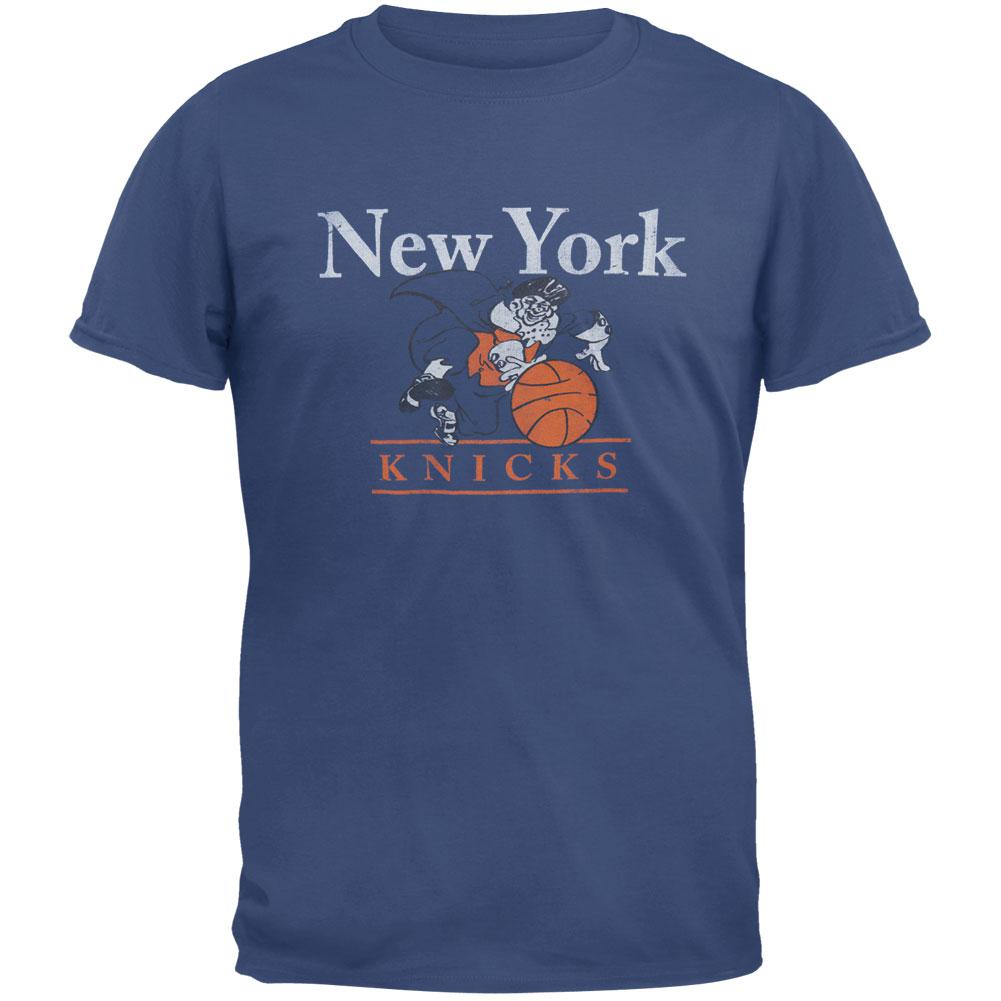 New York Knicks - Flanker Premium T-Shirt
