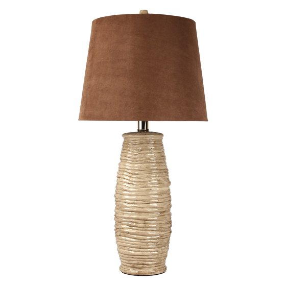 Signature design by ashley l136534 haldis table lamp set of 2 signature design by ashley l136534 haldis table lamp set of 2 greentooth Gallery