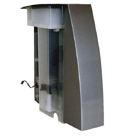 Keurig B150 or K150 Brewer Coffee Tank For Direct Water Line Plumb Kit HookUp ()