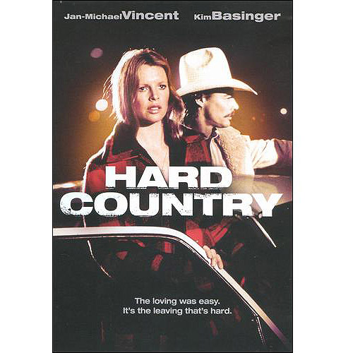 Hard Country (Full Frame)