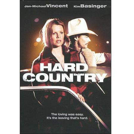 Hard Country  Full Frame