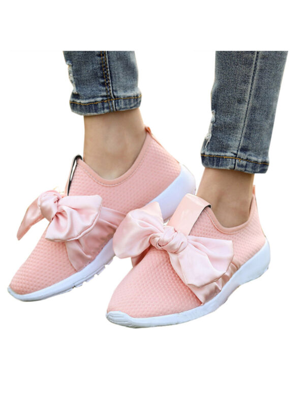 Chic Mens Athletic Fitness Breathable Sneakers Casual Trainers Shoes US ALL Size