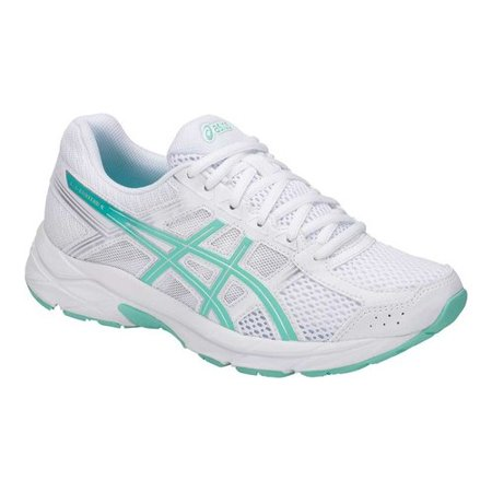 competitive price cd91a a552d Women's ASICS GEL-Contend 4 Running Shoe