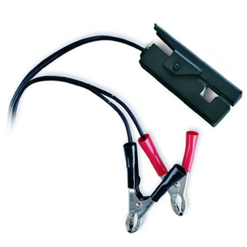 Equus Products 3595 Replacement Metal Inductive Pickup