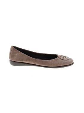 Pre-Owned The Flexx Women's Size 7 Flats