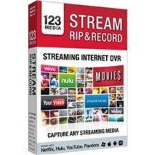 123 Stream
