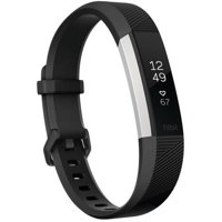 Fitbit Alta HR Activity Tracker, Size (Small)