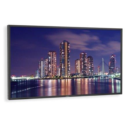 NEC P552 55-Inch 1080p 60Hz 3D LCD TV