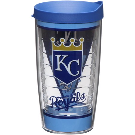 Kansas City Royals Tervis 16oz. Bat Up Tumbler - No Size - Bts Halloween Tumblr
