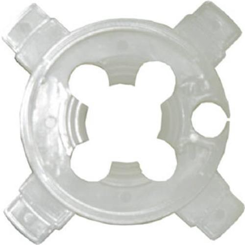 Water Source CG500 Cable Guard, Plastic