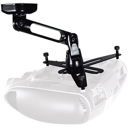 Vantage Point Cgupm12 B Universal Front Projector Mount   Black