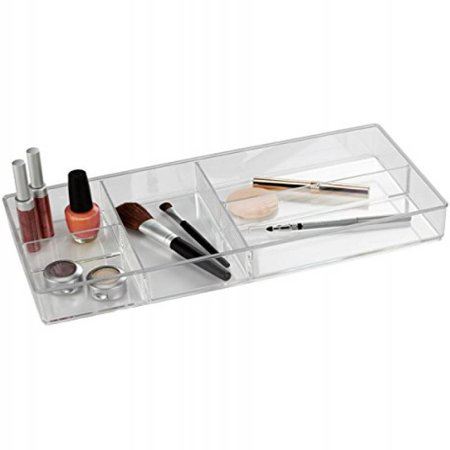 5 Part Rectangle Organizer - image 1 de 1