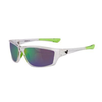 Spiderwire Fishing Sunglasses