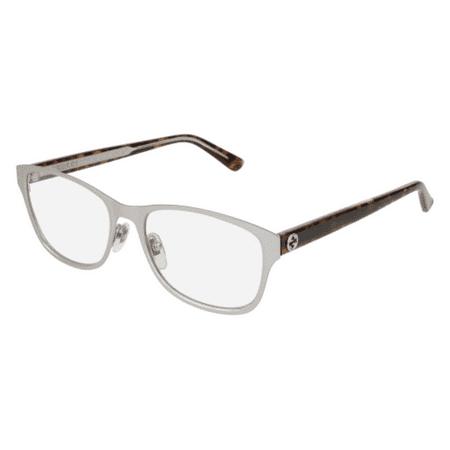 Gucci GG0304O 003 Eyeglasses - Gucci Womens Eyeglasses