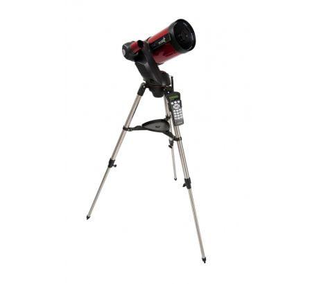 Celestron SkyProdigy 6 6in Schmidt-Cassegrain Telescope 11076 by Celestron