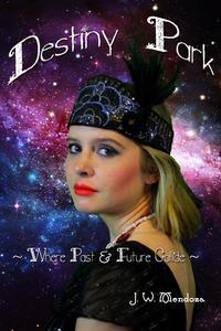 Destiny Star Ebook