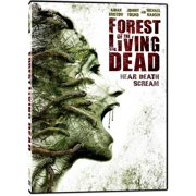 Forest Of The Living Dead (Widescreen)